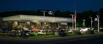 lexus of towson lease specials sheehy lexus of annapolis service and parts near baltimore rm