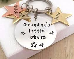 gifts for grandmothers grandmother gifts etsy
