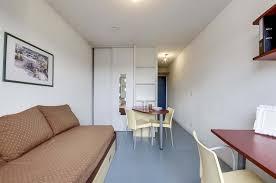 nexity studea lyon siege résidence étudiante studea bordeaux centre 1 logement étudiant
