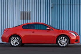 nissan altima coupe ottawa nissan altima 2013 alloy wheels rims gallery by grambash 70 west