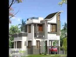 home design exterior software 31 photos exterior home design free home devotee