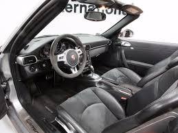 porsche 911 carrera gts black 2012 porsche 911 carrera 4 gts