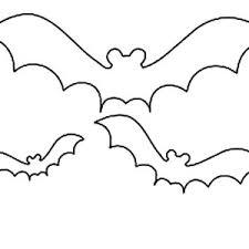 bats sleeping coloring page bats sleeping coloring page u2013 color luna