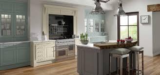 the kitchen collection uk unfitted kitchen ideas kitchen collection hton design interiors