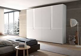 Ebay Chippendale Schlafzimmer In Weiss Ges Hemnes Kleiderschrank Dunkelbraun Ebay Kleinanzeigen