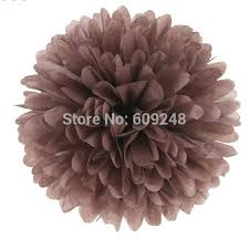 Discount Flowers Popular Discount Flowers Buy Cheap Discount Flowers Lots From