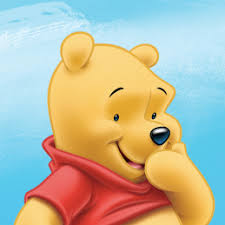 winnie pooh android apps google play
