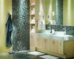 Bathroom Wall Cabinet With Drawers by Bathroom Cabinet Shelves 26 Best Bathroom Storage Cabinet Ideas