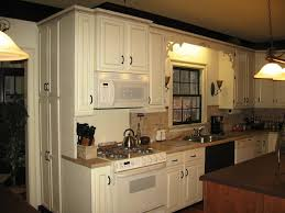 what type of paint for kitchen cabinets what type of paint to use on kitchen cabinets home faithful