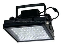 industrial led shop lights shop led light fixtures shop led lighting fixtures industrial lights