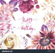 Birthday Card Sender Recovery Birthday Cards Image Collections Free Birthday Cards