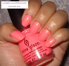 best coral pink nail polish photos 2017 u2013 blue maize