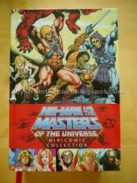 he man and the masters of the universe toys from the past 732 he man and the masters of the universe