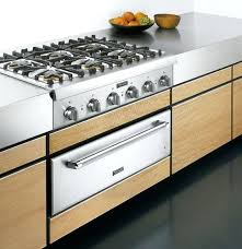 Thermador 36 Induction Cooktop Reviews Thermador Cooktop Reviews Thermador Range Top Custom Rangehood
