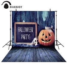vintage halloween backgrounds online get cheap spider backgrounds aliexpress com alibaba group