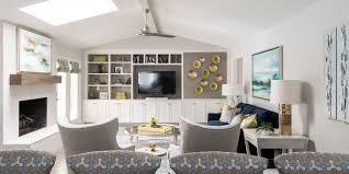 home design dallas transitional décor done right in dallas interior design dallas