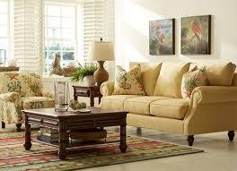 Havertys Bedroom Furniture Sets Havertys Living Room Sets Militariart Com