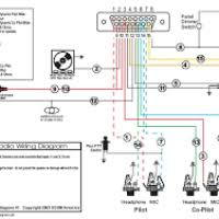 blaupunkt radio wiring diagram blaupunkt wiring diagrams