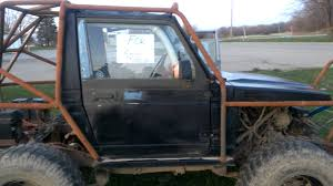 jeep samurai for sale for sale suzuki samurai 3500 youtube
