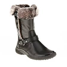 pajar s winter boots canada best s winter boots 2013 canada national sheriffs association