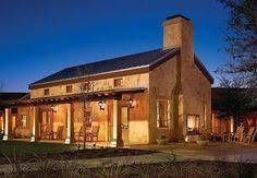 Small Wedding Venues San Antonio Tapatio Springs Hill Country Resort Boerne Weddings San Antonio