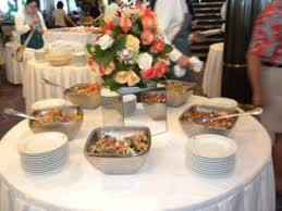 round table pizza keizer oregon round table pizza lunch buffet hours energiadosamba home ideas