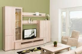 Wohnzimmerschrank Ahorn Stralsunder Wohnzimmer Möbel Letz Ihr Online Shop