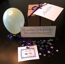 balloons in a box gender reveal balloon pop box message in a balloon ask bridesmaid of