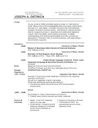 word resume template mac mac word resume template format unique for in exle lovely