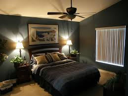 Wall Mounted Headboards For Queen Beds by Bedroom Cozy Bedroom With Wooden Wall Mounted Headboard Queen Bed