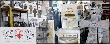 Christian Home Decor Every Day Is A Gift Offers Christian Home Decor In Vallejo Ca