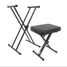 Proline Keyboard Bench Cheap Keyboard Stand Ks 300a Find Keyboard Stand Ks 300a Deals On