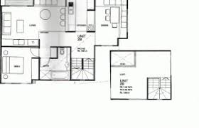 luxury open floor plans house plan luxury loft floor plans open floor plan homes with loft