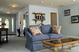 Modular In Law Suite by Ranches The Brewster Westchester Modular Homes Inc