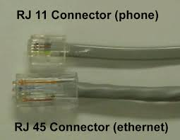 router buying guide how to select router zelect