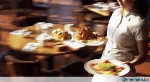 commis de cuisine serveuse commis de cuisine plonge 2ememain be