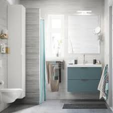 Ikea Bathroom Lighting Bejewel Your Bathroom With Ikea Södersvik Lighting Dimmable Led