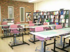 Home Interior Design Schools by Best Interior Design Inspiring Interior Design Schools