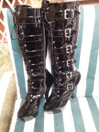 s heel boots size 11 300 best guys shoes images on fashion high heeled