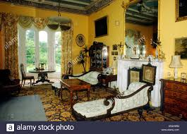 stately home interiors country house stock photos country house stock