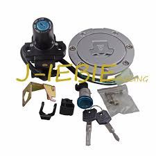 honda cbr 929 online buy wholesale cbr929 cbr954 ignition switch from china