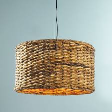 Drum Shade Island Lighting 124 Best Lighting Images On Pinterest Drums Floating Candles