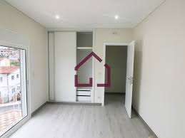 appartement 2 chambre appartement 2 chambre s aveiro oliveira de azeméis vente