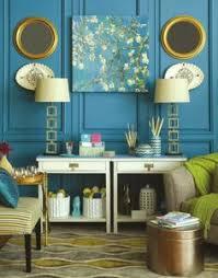 paint color portfolio teal living rooms teal paint colors teal