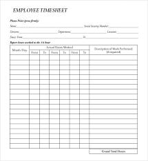 employee timesheet hitecauto us