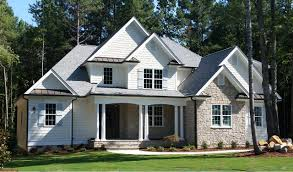 Craftsman Floor Plans With Photos New Home Building And Design Blog Home Building Tips Craftsman
