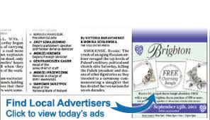 view print ads png