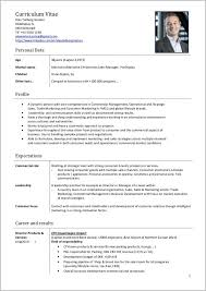 free resume professional templates of attachments for kubota free resume templates accounting resume resume exles