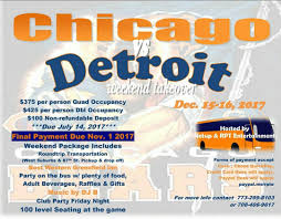 detroit michigan events u0026 things to do eventbrite