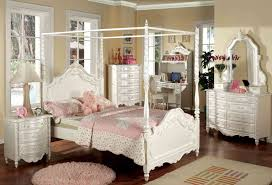 remodell your modern home design with unique ellegant girls white remodell your design a house with cool ellegant girls white bedroom furniture set and make it
